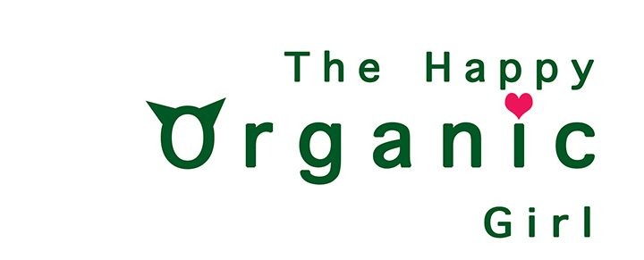 The Happy Organic Girl – Celebrating the Makers & the Dreamers